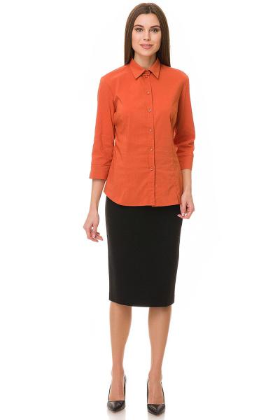 Блуза Gabriela 4458-хх