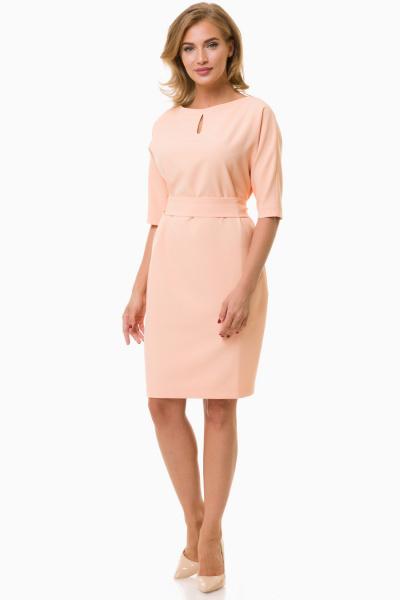 Платье Gabriela 5277-22