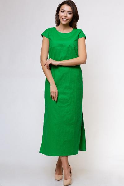 Платье Gabriela 5344-1
