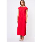 Платье Gabriela 5344-9