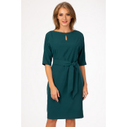 Платье Gabriela 5277-12
