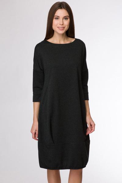 Платье Gabriela 5329-1