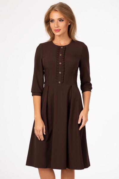 Платье Gabriela 5342-6