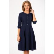 Платье Gabriela 5331-5