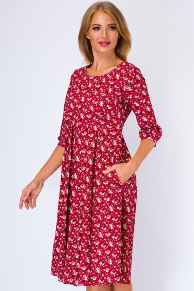 Платье Gabriela 5332