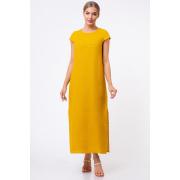 Платье Gabriela 5169-42
