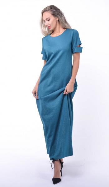02730010-3 Платье