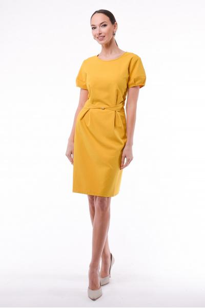 02751010-3 Платье