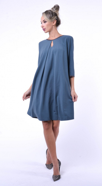 02778010-2 Платье