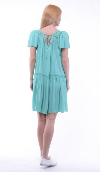 02780010-3 Платье-туника
