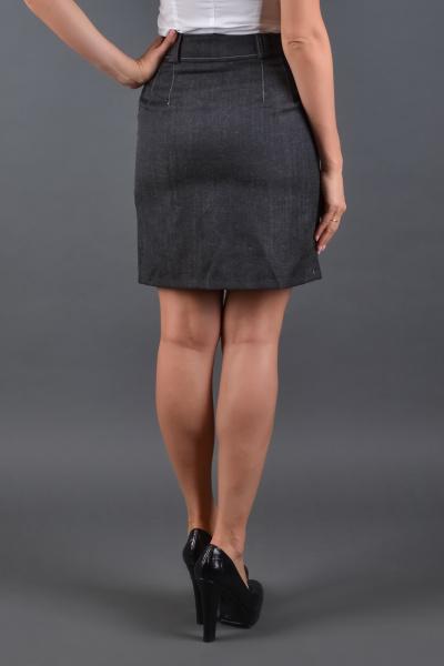 2163 юбка женская