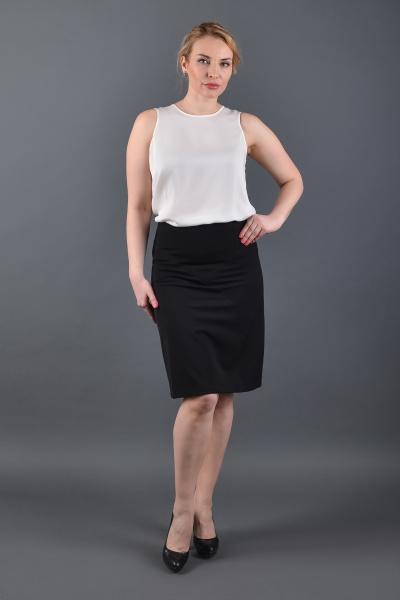 2185-0 юбка женская
