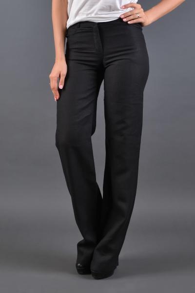 3235-0 брюки женские