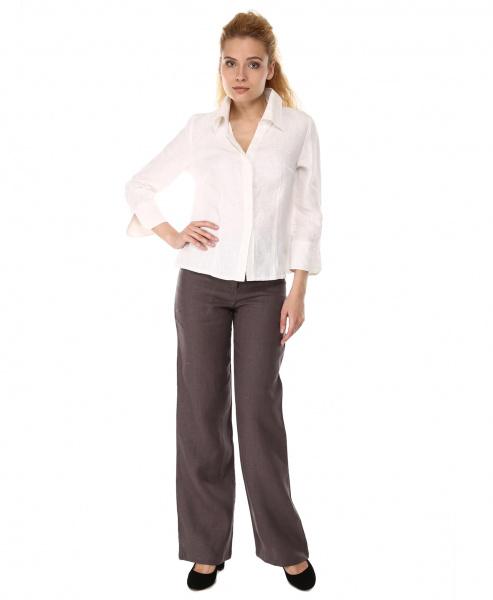 4284-10 Блуза женская
