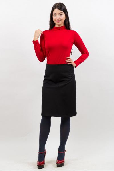 4333-9 блуза женская