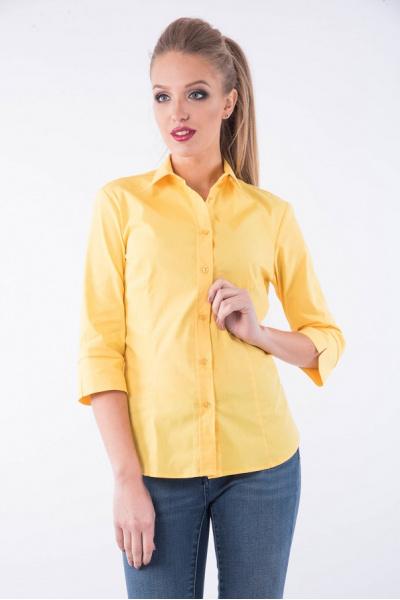44000-44 Блуза женская