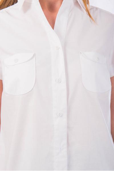 4418-22 Блуза женская