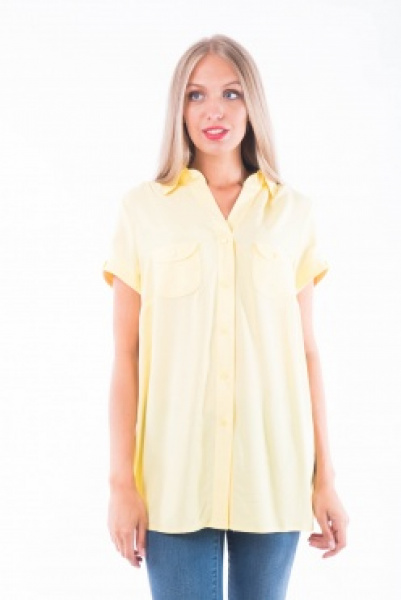 4418-44 Блуза женская