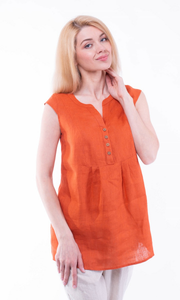 4430-92 Блуза женская