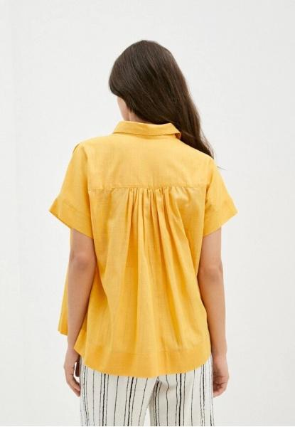 4498-4 Блуза женская