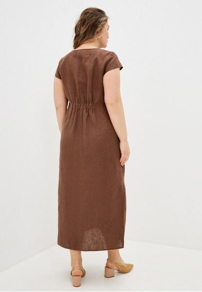 5169-64 платье