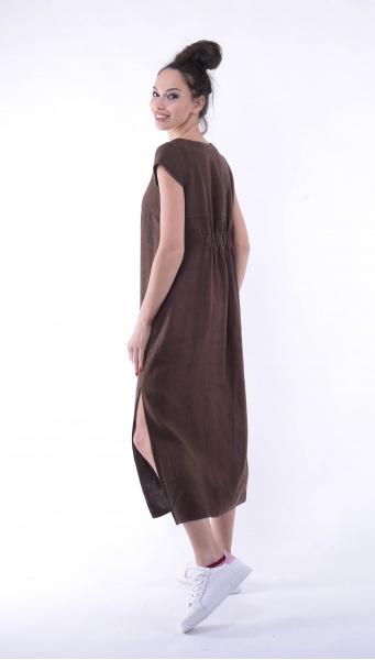 5169-681 Платье женское