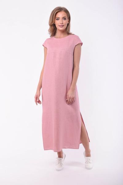5169-94 Платье женское