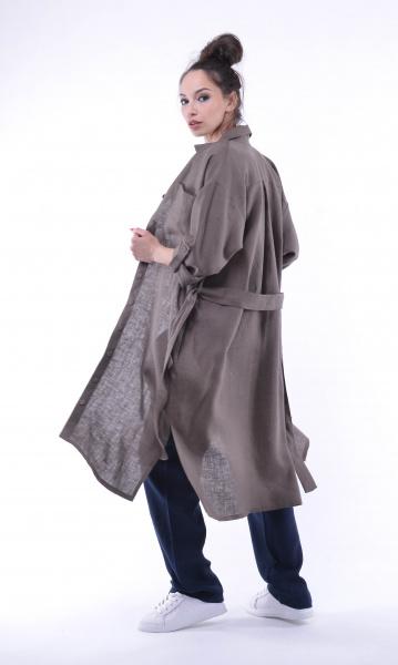 5366-61 Платье женское