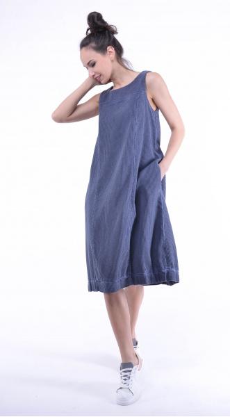 5375-5 Платье женское