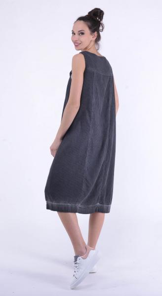 5375-7 Платье женское