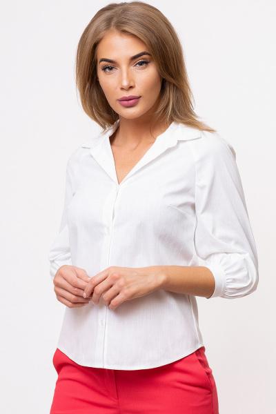 Блузки оптом 4468
