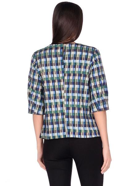 Блуза Gabriela 4491-5