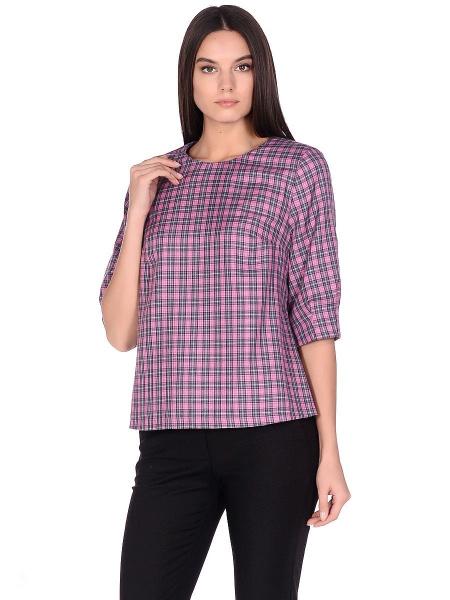 Блуза Gabriela 4491-9