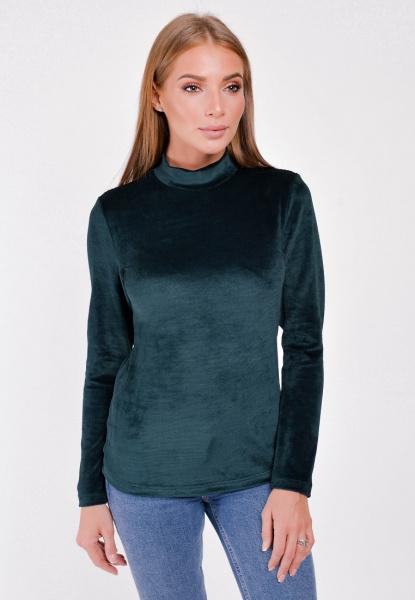 Блуза Gabriela 4494-1