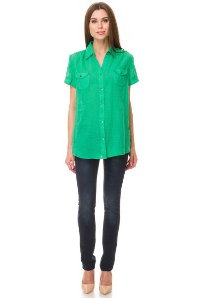 Блуза Gabriela 4418-11