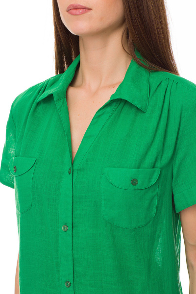Блуза Gabriela 4418-111