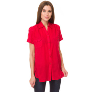 Блуза Gabriela 4418-99