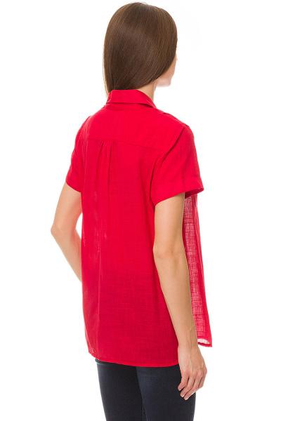 Блузки оптом 4418-99