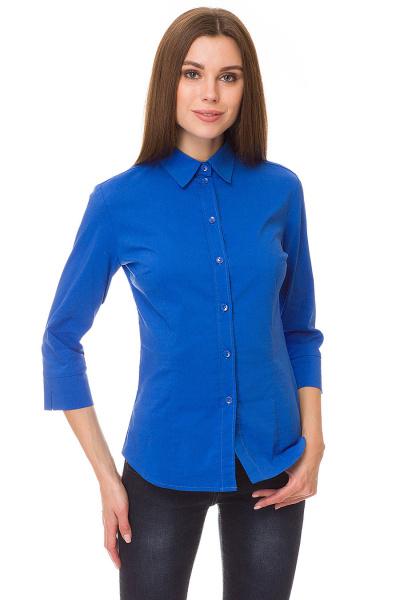 Блуза Gabriela 4458-5