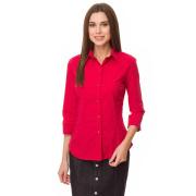 Блуза Gabriela 4458-9