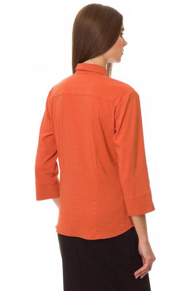Блузки оптом 4458-хх