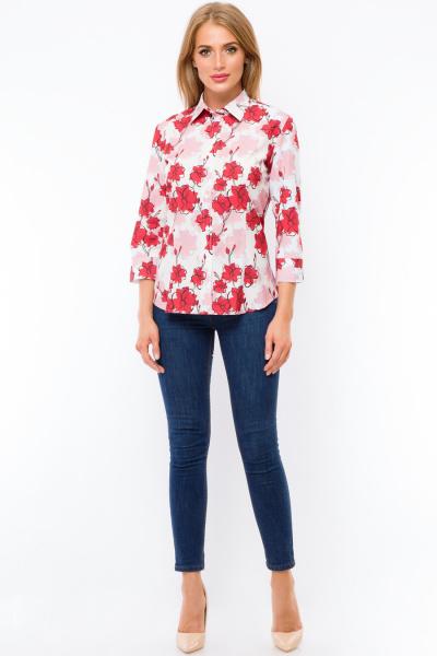 Блуза Gabriela 4463-9