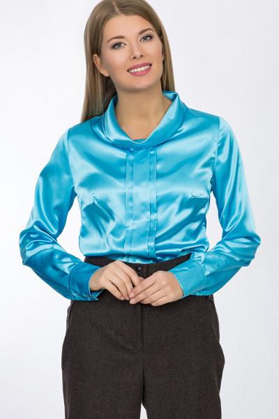 Блузки оптом 4422-1