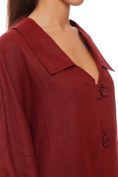 Блузки оптом 4404-61