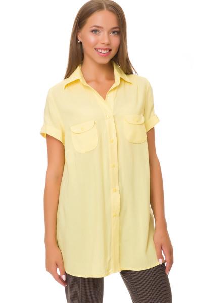 Блузки оптом 4418-44