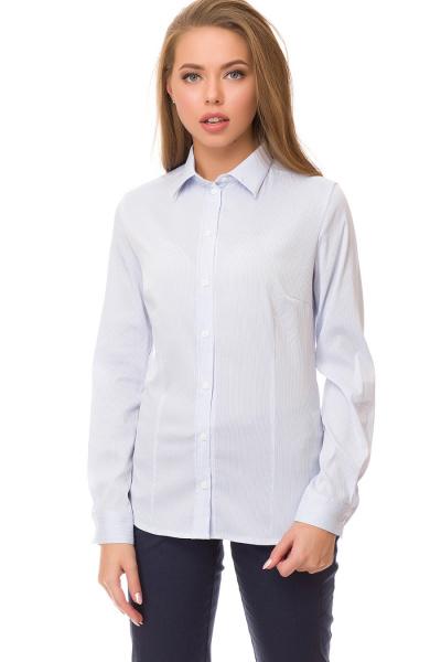 Блузки оптом 4440