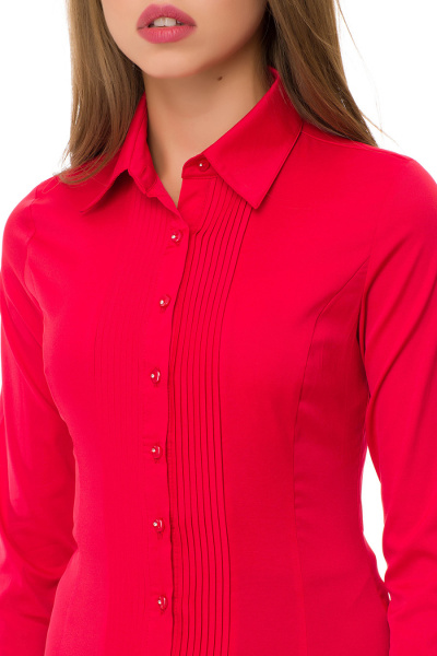 Блуза Gabriela 4442