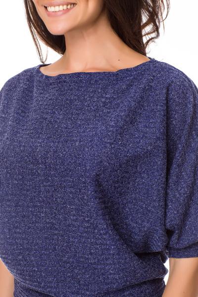 Блузки оптом 4461-5