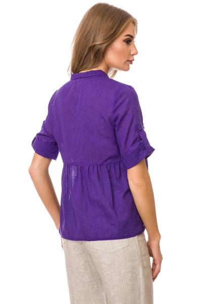 Блузки оптом 4450