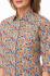 Блузки оптом 4454-5